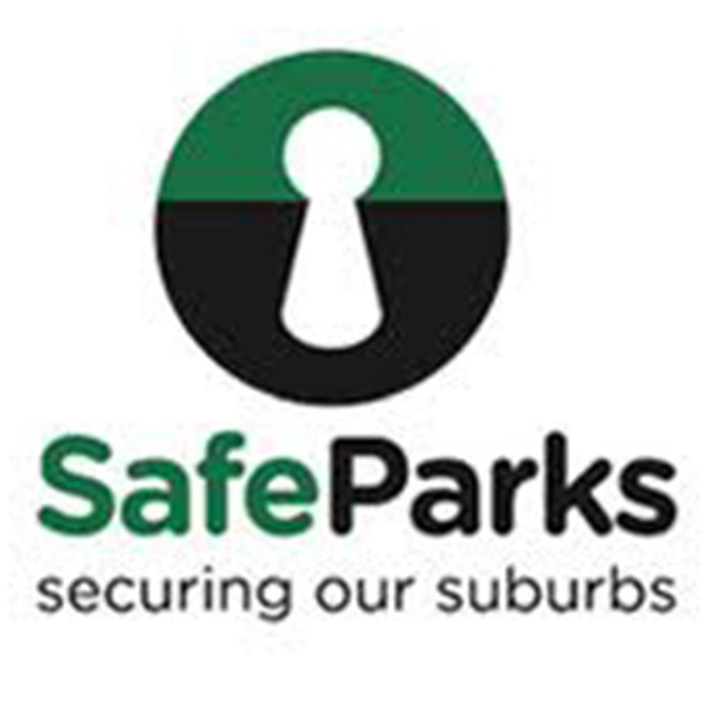 Safeparks
